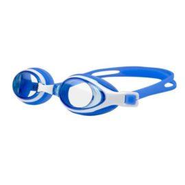Plavecké okuliare SPURT F-1600 AF - 11-0-174