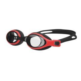 Plavecké okuliare SPURT F-1600 AF - 11-0-175