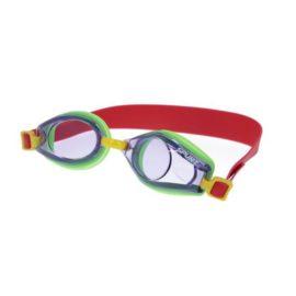 Plavecké okuliare Spurt green J-2 AF - 11-0-180