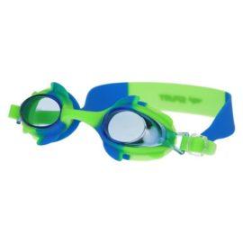 Plavecké okuliare Spurt blue/green JR3 AF - 11-0-184