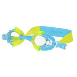 Plavecké okuliare Spurt light blue JR3 AF - 11-0-186