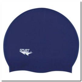 Plávacia čiapka SPURT F248 - 11-3-001