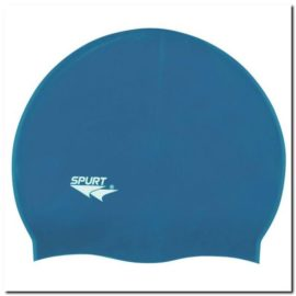 Plavecká čiapka SPURT F206 - 11-3-029