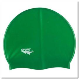 Kúpacia čiapka SPURT SH74 - 11-3-032