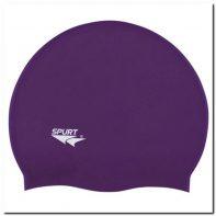 Plávacia čiapka SPURT SH77 - 11-3-033