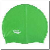 Kúpacia čiapka SPURT SH86 - 11-3-034