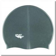 Kúpacia čiapka SPURT G107 - 11-3-035