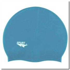 Plávacia čiapka SPURT SC12 - 11-3-036
