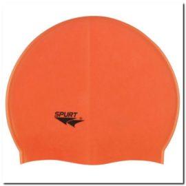 Kúpacia čiapka SPURT G503 - 11-3-037