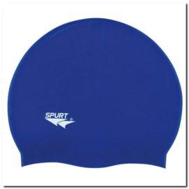 Plávacia čiapka SPURT SH71 - 11-3-038
