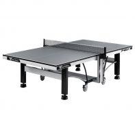 Stolnotenisový stôl Cornilleau COMPETITION 740 ITTF - 117602