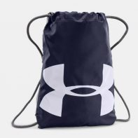 Vrecko Under Armour OZZIE Sackpack - 1240539-410