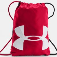 Vrecko Under Armour OZZIE Sackpack - 1240539-600