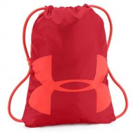 Vrecko Under Armour OZZIE Sackpack - 1240539-629