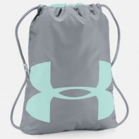 Vrecko Under Armour OZZIE Sackpack - 1240539-703