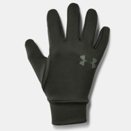 Rukavice Under Armour Liner 2.0 - 1318546-357