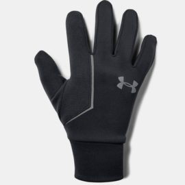 Rukavice Under Armour SS CGI Liner Glove - 1318571-001