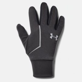 Rukavice Under Armour SS CGI Liner Glove - 118571-019