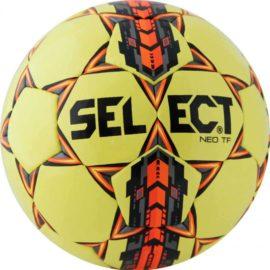Futbalová lopta Select Neo TF 5 - 13938