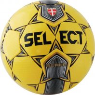 Futbalová lopta Select Super 5 - 13940
