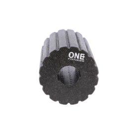 Valec One Fitness Gray 29 cm - FM150