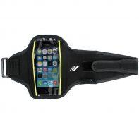 Bežecké púzdro Rucanor iPhone - 29397 01
