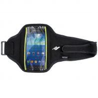 Bežecké púzdro Rucanor iPhone6/Samsung S6 - 29791
