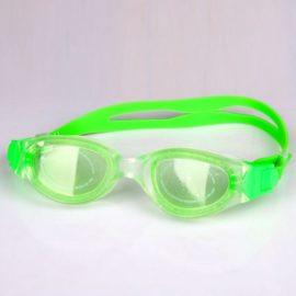 Plavecké okuliare Rucanor Leucate - 30160-230