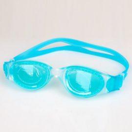 Plavecké okuliare Rucanor Leucate - 30160-320