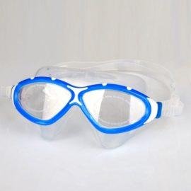 Plavecké okuliare Rucanor Mallorca - 30161-398