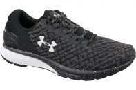 Under Armour Charged Escape 2 3020333-002
