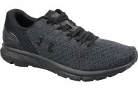 Under Armour Charged Escape 2 3020333-003