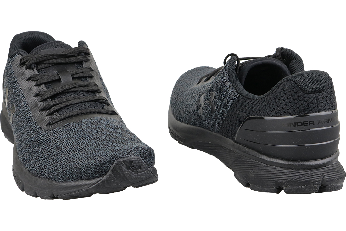 Tenisky Under Armour Charged Escape 2 - 3020333-003  6140ea9acab