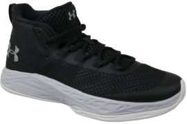 Under Armour Jet Mid 3020623-003