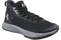 Under Armour BGS Jet 2018 3020948-002