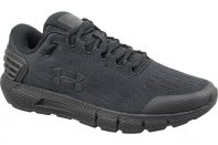 Under Armour Charged Rogue  3021225-001