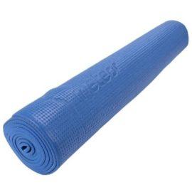 Podložka na cvičenie jogy Meteor 180x60x0,5cm - 31000