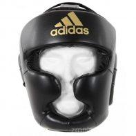 Boxerska prilba Speed Pro Adidas - 325