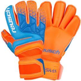 Brankárske rukavice Reusch Prisma Prime S1 Roll Finger - 3870237296