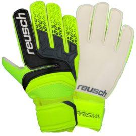Brankárske rukavice Reusch Prisma SD - 3870515206