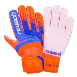 Brankárske rukavice Reusch Prisma SD - 3870515290