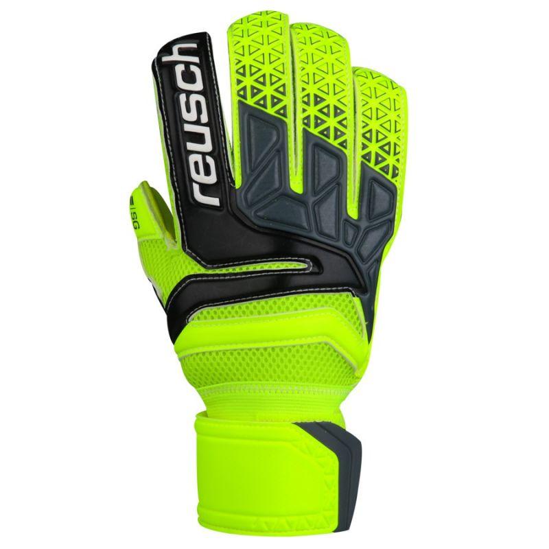 aefe0c168c920 Brankárske rukavice Reusch Prisma SG Extra - 3870835236   Shopline.sk