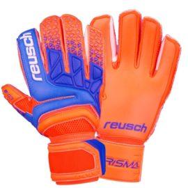 Brankárske rukavice Reusch Prisma Prime G3 M - 3870935296