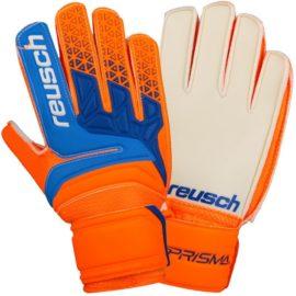 Brankárske rukavice Reusch prisma SD Easy Fit Junior - 3872515290