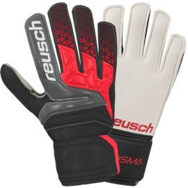 Brankárske rukavice Reusch prisma SD Easy Fit Junior - 3872515705