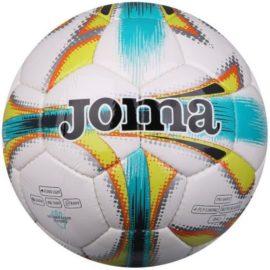 Futbalová lopta Joma Soccer Ball - 400083 217 5