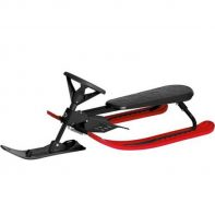Skiboby Hamax Downhill - 505920
