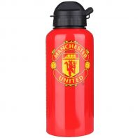 Fľaša Manchester United 400 ml - 531765