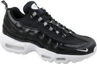 Nike Air Max 95 Premium 538416-020