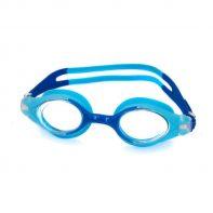 Plavecké okuliare Aqua-Speed Beta - 5614-02